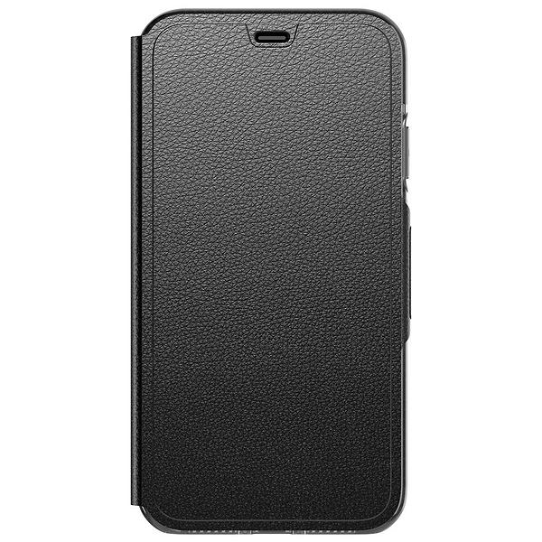 Tech21 Evo Wallet for iPhone XS Max
