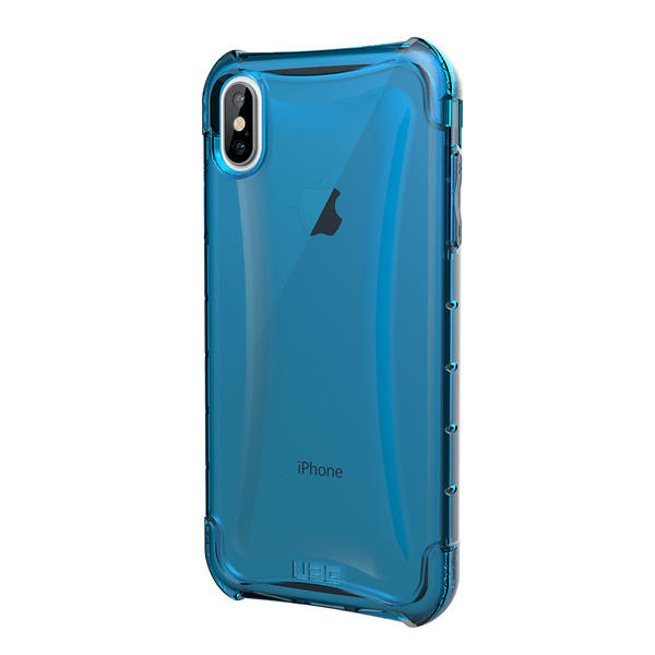 UAG Protective Case Plyo for iPhone XS Max