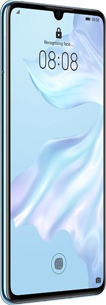 Bild på Huawei P30 Dual SIM (6GB RAM) 128GB från Prisjakt.nu