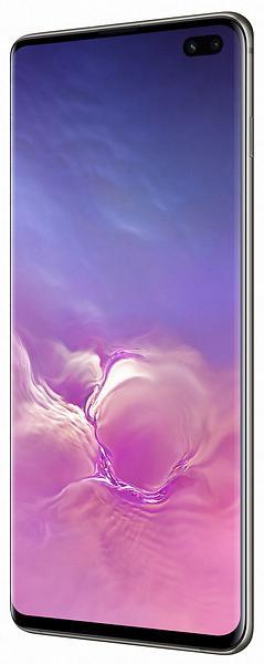 Bild på Samsung Galaxy S10 Plus SM-G975F 128GB från Prisjakt.nu