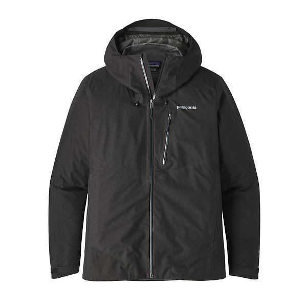 Patagonia Calcite Jacket (Uomo)