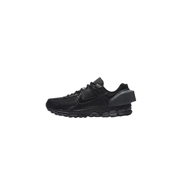 huge selection of be5e9 9b831 Jämför priser på Nike x A-COLD-WALL Zoom Vomero +5 (Herr) Fritidsskor   sneakers - Hitta bästa pris på Prisjakt