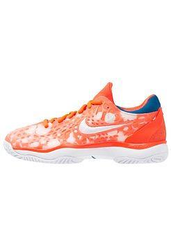 official photos 05b94 17786 Nike Air Zoom Cage 3 Premium Hard (Donna) Scarpa da tennis al miglior  prezzo - Confronta subito le offerte su Pagomeno