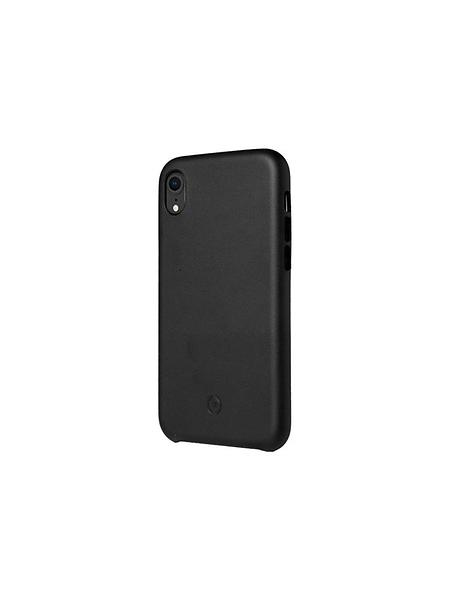 Celly Superior for iPhone XR