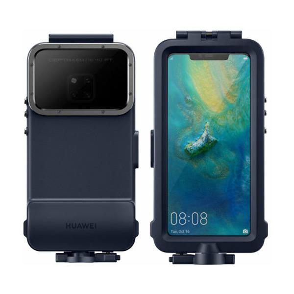 Huawei Snorkeling Case for Huawei Mate 20 Pro