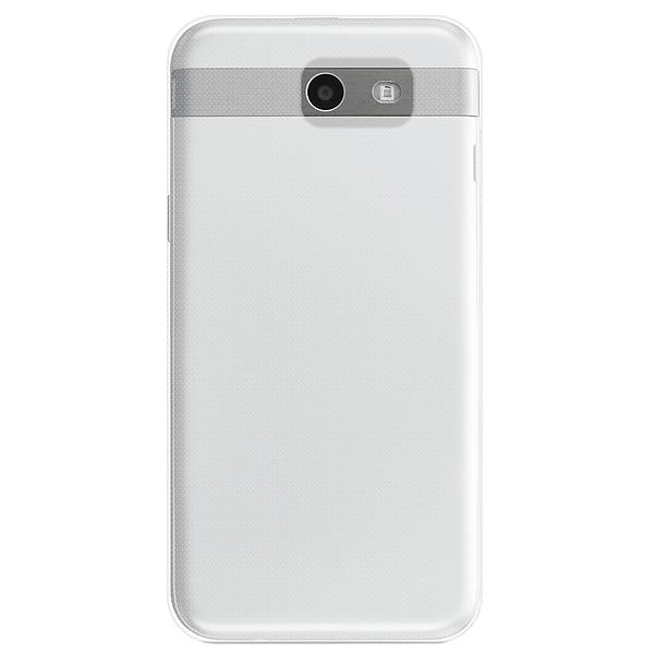 Puro Case 0.3 Nude for Samsung Galaxy J3 2017