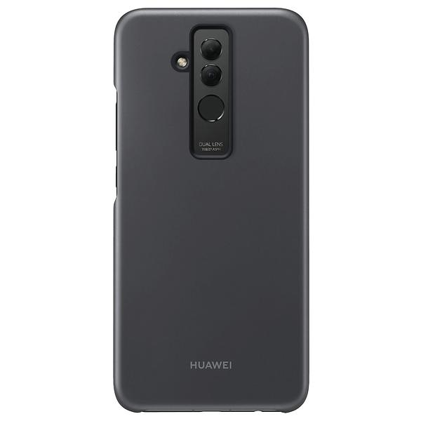 Puro Case 0.3 Nude for Huawei Mate 20 Lite