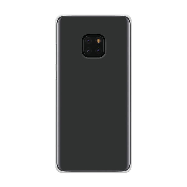 Puro Case 0.3 Nude for Huawei Mate 20 Pro