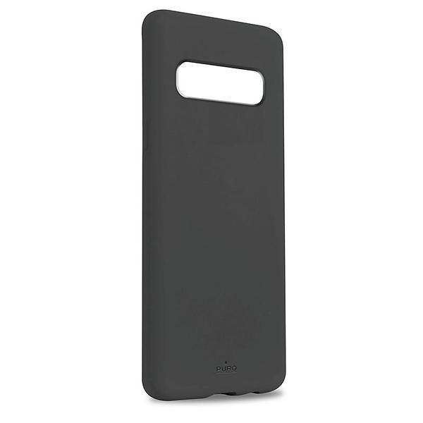 Puro Icon Case for Samsung Galaxy S10 Plus