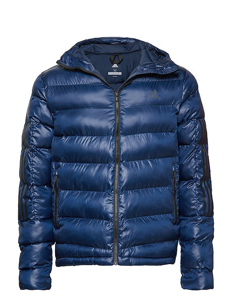 Adidas Itavic 3S Jacket (Uomo)