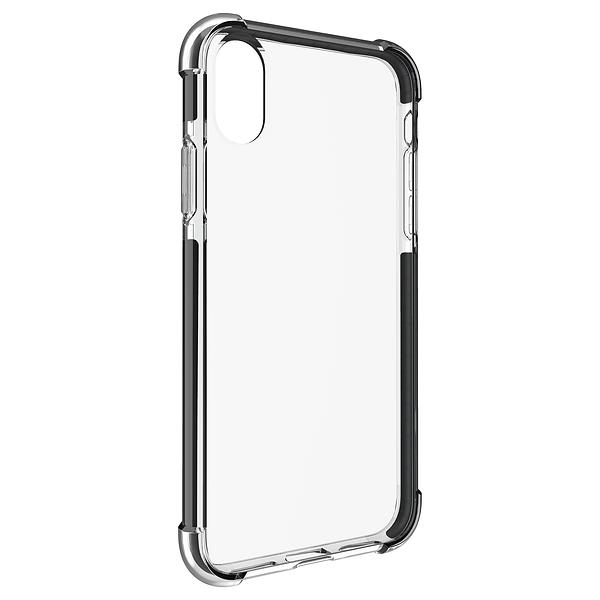 Puro Impact Pro Hard Shield for iPhone XR