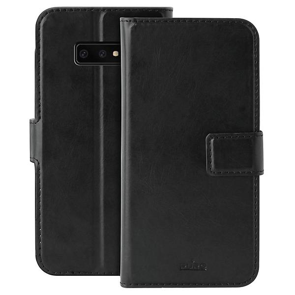 Puro Milano Wallet for Samsung Galaxy S10e