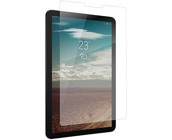 Zagg InvisibleSHIELD Glass+ for Samsung Galaxy Tab S4 10.5