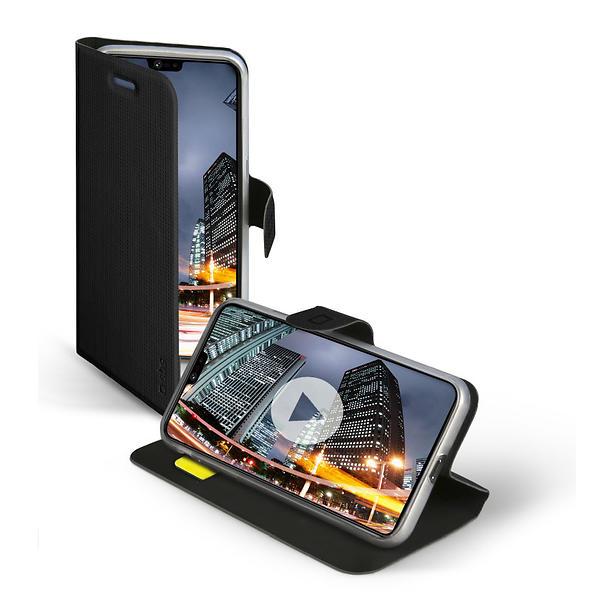 SBS Book Sense for Huawei P20 Lite