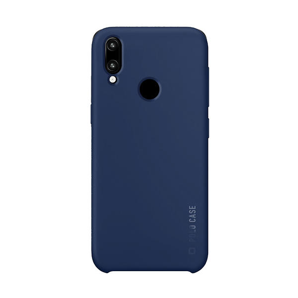 SBS Polo Cover for Huawei P20 Lite
