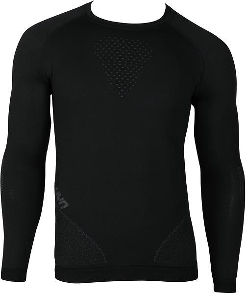 UYN Fusyon UW LS Shirt (Uomo)
