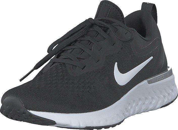 more photos f54ea 3767b Nike Glide React (Homme) au meilleur prix - Comparez les offres de Chaussure  running sur leDénicheur