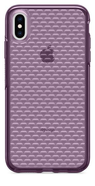 Otterbox Vue Case for iPhone XS Max