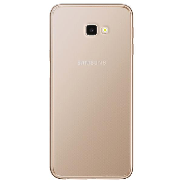 Puro Case 0.3 Nude for Samsung Galaxy J4 Plus