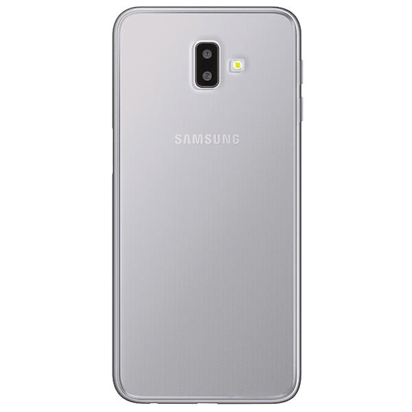 Puro Case 0.3 Nude for Samsung Galaxy J6 Plus