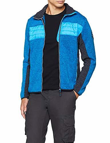 CMP 38H2067 Fleece Jacket (Uomo)