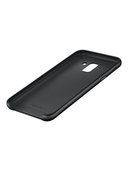 Samsung Dual Layer Cover for Samsung Galaxy J6