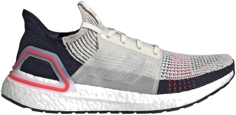 Adidas Ultra Boost 19 (Men's)