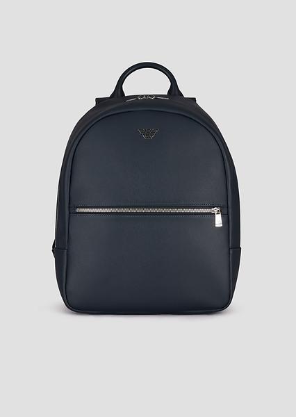 Emporio Armani Backpack (Y4O165YLA0E) (Uomo)