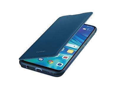 Huawei Flip Cover for Huawei P Smart 2019