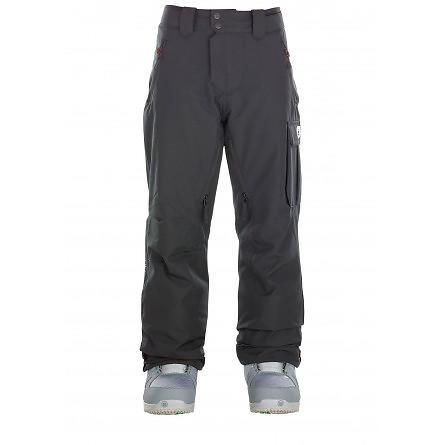 Picture Other II Pantaloni (Jr)