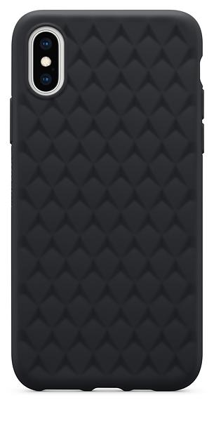 Otterbox Figura Case for iPhone XS