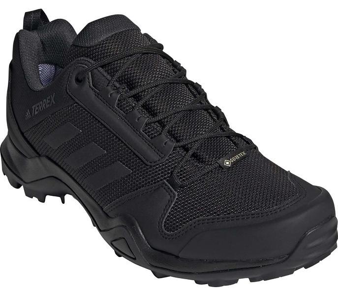online retailer 59e5f 3f3fa Adidas Terrex AX3 GTX (Men's)