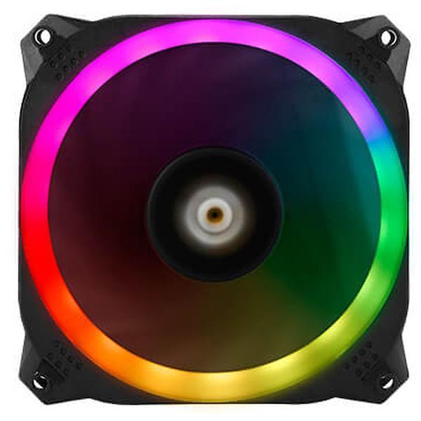 Antec Prizm RGB 120mm LED