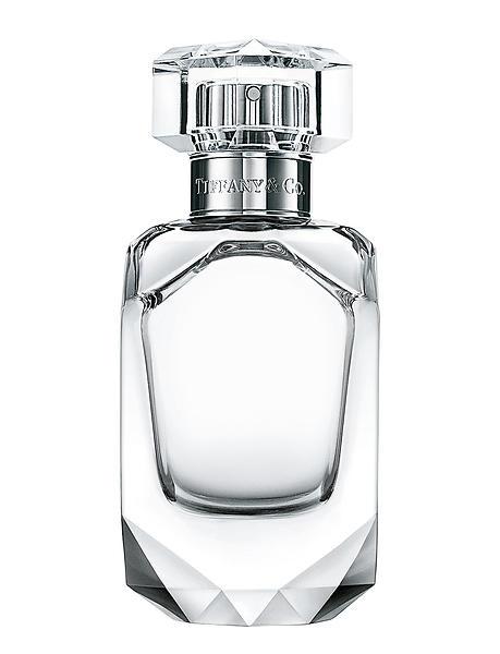 Tiffany & Co. Sheer edt 30ml