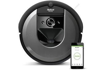 iRobot Roomba i7 7158