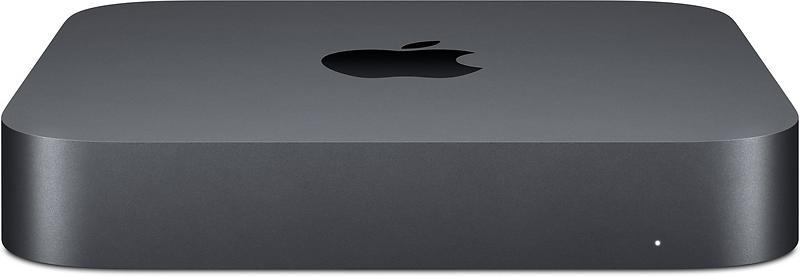 Bild på Apple Mac Mini (2018) - 3,6GHz QC 16GB 256GB från Prisjakt.nu
