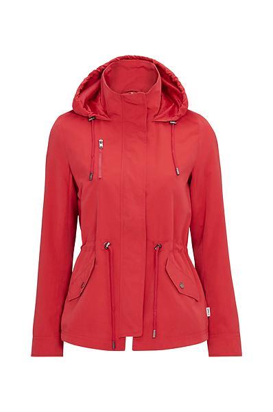 Only Starlight Spring Jacket (Donna)