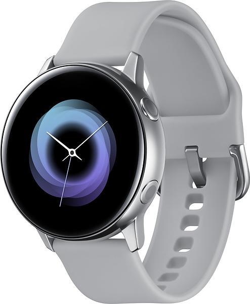Bild på Samsung Galaxy Watch Active från Prisjakt.nu