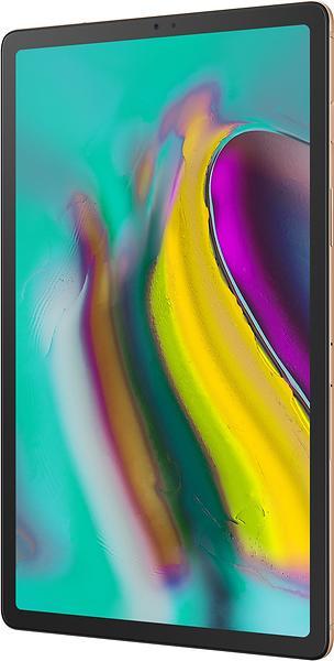 Bild på Samsung Galaxy Tab S5e 10.5 SM-T720 64GB från Prisjakt.nu