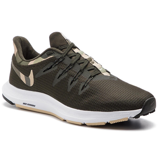 Nike Quest Camo (Men's) Best Price | Compare deals at PriceSpy UK