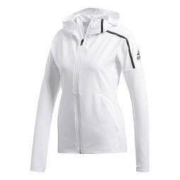 Adidas Z.N.E. Run Jacket (Donna)