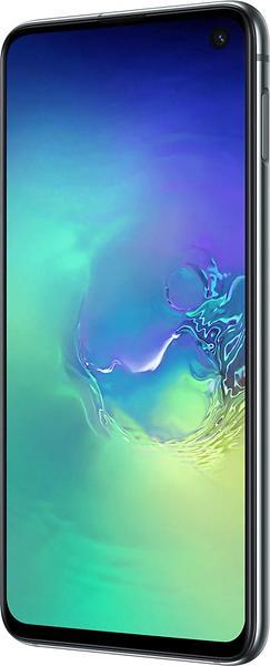 Bild på Samsung Galaxy S10e SM-G970F 128GB från Prisjakt.nu