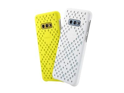 Samsung Pattern Cover for Samsung Galaxy S10e