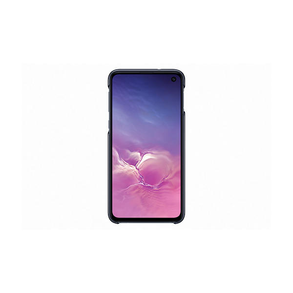 Samsung LED Cover for Samsung Galaxy S10e