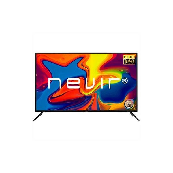 Nevir NVR-7428-50FHD