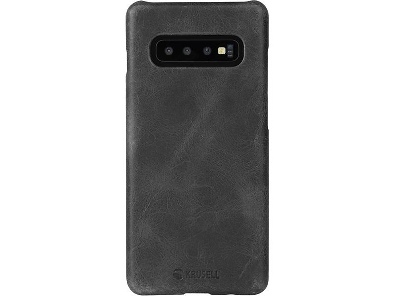 Krusell Sunne Cover for Samsung Galaxy S10 Plus