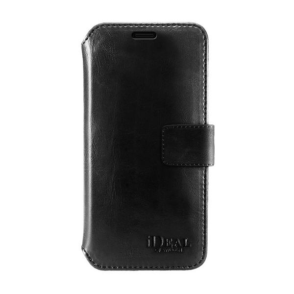 iDeal of Sweden STHLM Wallet for Samsung Galaxy S10e