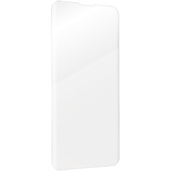 Zagg InvisibleSHIELD Glass+ for Samsung Galaxy S10e