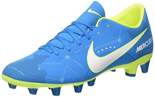 nice cheap newest collection a few days away Nike Mercurial Victory VI Neymar AG-Pro 2017 (Men's)