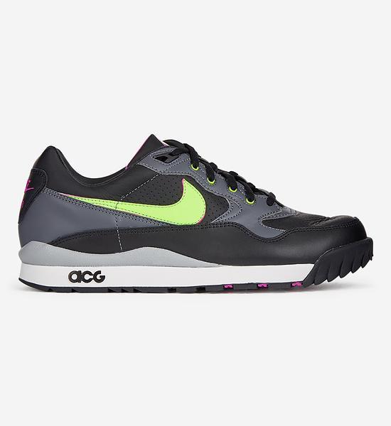 a1cad42c134 ... premium selection 1c92a fcc22 Best pris på Nike Air Wildwood ACG  (Herre) Fritidssko og